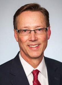 Physician - Charles Boyd D.P.M.