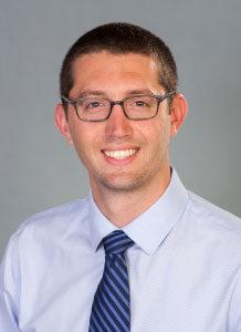 Physician - Daniel Halayko D.P.M.