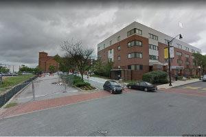 UMD – Midtown Campus – Podiatry Associates