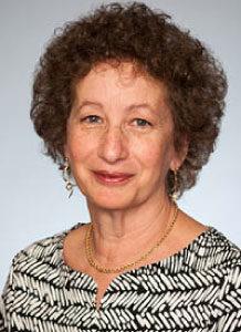 Physician - Marla Jassen D.P.M.