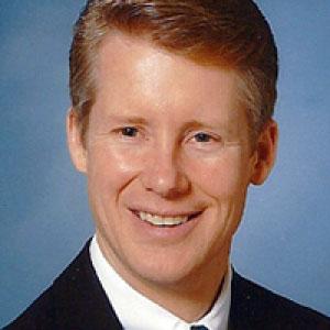 Physician – Scott Woodburn D.P.M