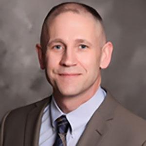 Physician - Michael Budzinski D.P.M.