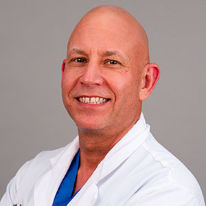 Physician - Brian Belgin D.P.M